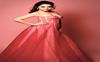 TV is like daal-chawal, says popular TV and film actress Ragini Nandwani
