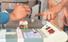 Lahaul-Spiti rural poll on September 29, October 1