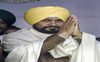 5 fresh faces likely in Charanjit Channi cabinet