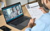 Use video resume to get hired fast