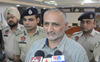 ADGP Harpreet Sidhu tipped to be new Punjab Vigilance Bureau chief