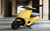 Ola commences sale of electric scooter S1