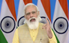 PM Modi visiting US from position of strength, says eminent Indian-American leader