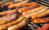 Indian-origin butcher wins South African sausage contest after 12 years of trying