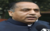 Rs 947-crore projects approved in Himachal
