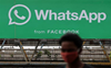 WhatsApp likely to allow users to hide online status soon