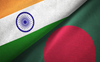 India-Bangladesh army focus: 'Connect, coop, consolidate'