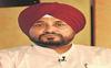 Punjab CM Channi: Regular jobs for 'Class D' staff