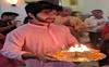 When Amrish Puri's grandson and actor Vardhan Puri missed Ganesha