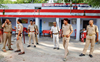 Perception gap plagues crime control in UP