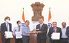 MoD, Airbus sign Rs21K-cr deal for 56 planes
