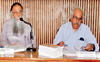 Finally, Punjabi University Senate meets after 5 yrs