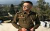 #WeAreAllArshid: J-K cops pay tribute to slain officer Arshid Ahmad Mir; make his photo their DPs