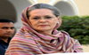 After settling tussle in Punjab, Sonia Gandhi in a 'holiday mood', heads to Shimla