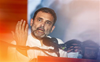 Court seeks action taken report from police on plea against Rahul Gandhi
