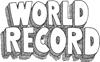 Tallest teen, fastest hair skipping among 2022 Guinness World Records