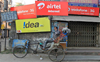 Relief to Voda-Idea: Cabinet approves moratorium on payment of levies, other reforms