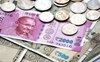 Abohar MC budget up from Rs27 to Rs101cr