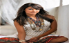 Lara Dutta Bhupati says that she is having more fun now as an actor