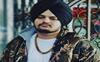 Punjabi rapper Sidhu Moosewala releases new song 'Jailaan'
