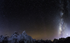 New dark energy may explain why Universe is expanding