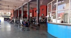 Bharat Bandh: Business as usual in Panchkula