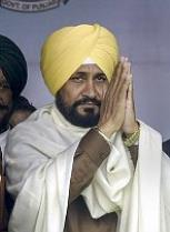Who is Charanjit Singh Channi, Punjab's next Chief Minister