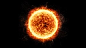 Findings on Sun's atmosphere to aid India's first solar mission