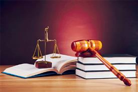 Faridkot Maharaja's daughter moves court in 25000 crore property dispute case