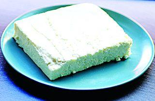Food adulteration: Two more paneer samples fail test