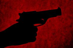 Gangster among multiple casualties in court firing in Delhi's Rohini