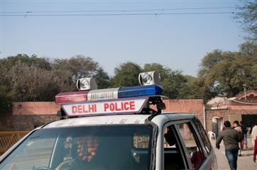 Delhi Police to hold high-level security meet with northern states, UTs to tackle organised crime