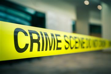 Robbery attempt at jewellery shop in Panchkula