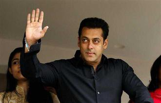 350 crore in 100 days is what Salman Khan will get to host Big Boss 15