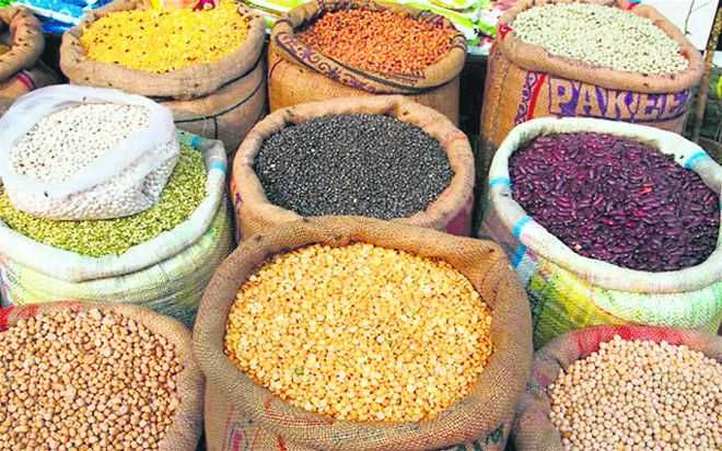 Wholesale inflation up at 11.39% in August
