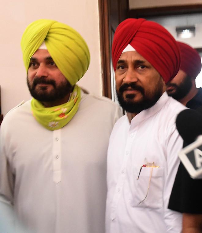 Lack of consensus delays Punjab DGP's selection