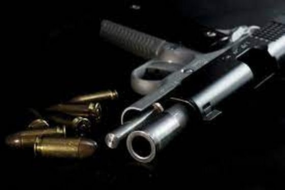 Gun goes off at Cong meeting in Talwandi Sabo, two injured