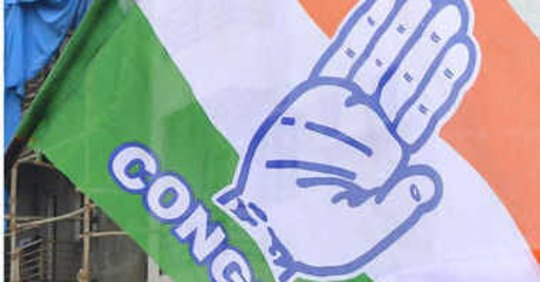 Now Congress flays govt for nod to trade fair in Nurpur