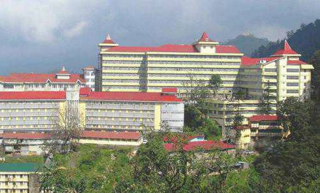 80 pc faculty of 2 varsities in Una, Kangra found ineligible