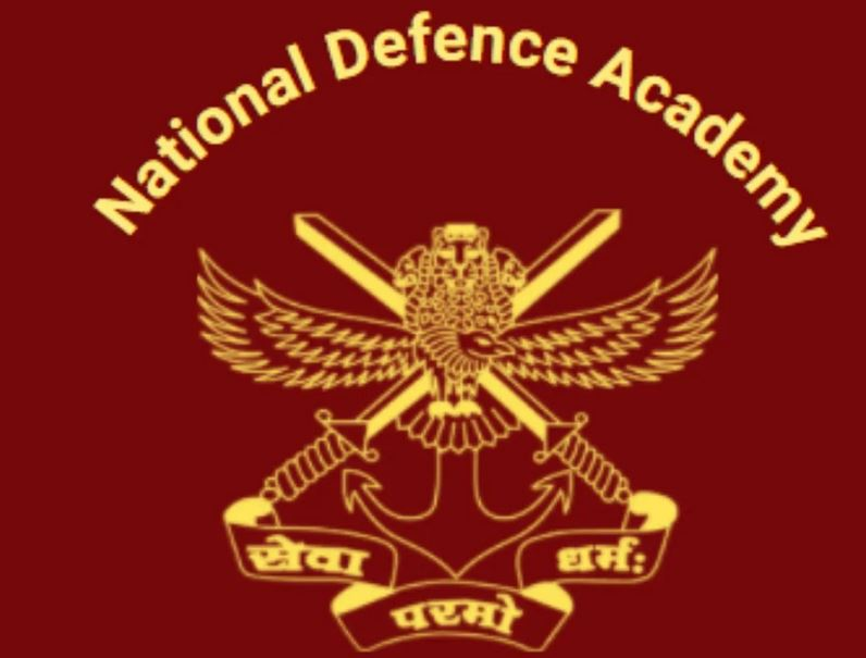 Cracking the code for NDA exam in 2021