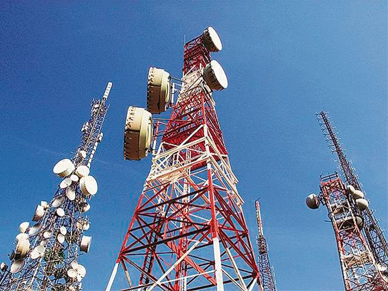 Big-bang reforms in telecom sector