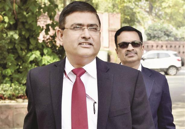 Delhi High Court reserves verdict on plea against IPS officer Rakesh Asthana