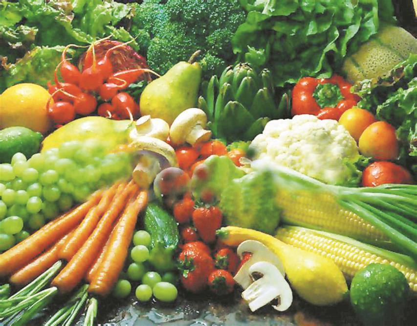Vegetable growers rue shortage of DAP fertiliser