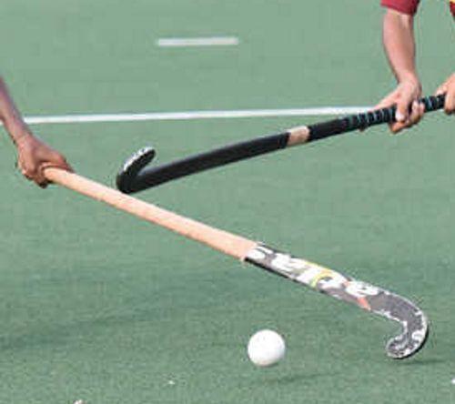 Hockey centre soon at PAU