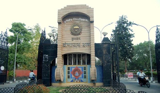 NAAC assessment due next year, Kurukshetra University asks govt to fill vacant posts