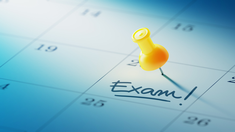 SC refuses to defer NEET-UG exam scheduled from Sept 12