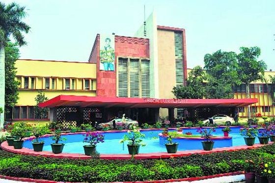 Thapar Institute of Engineering and Technology, Patiala, 5th best pvt institute