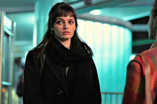 Netflix popular teen drama Sex Education to return for a third season