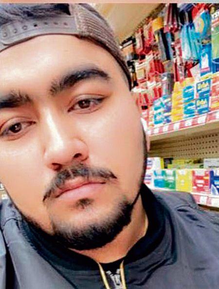 Sole earner shot in US, kin in dire straits in Punjab