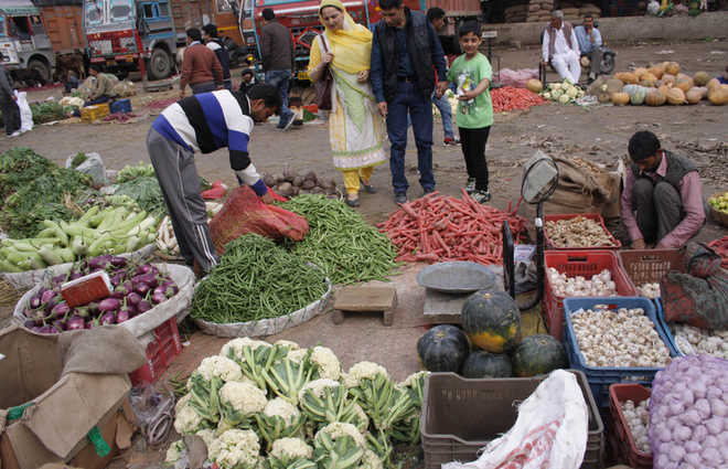 Inflation dips to 5.3% in August